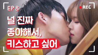 Update EP.08 (Final)   Watch Web Drama: (ENG Sub) Real:Time:Love PT.2   Playlist EP.01 ~ EP.08