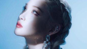 ChungHa May Be Making Hollywood Acting Debut