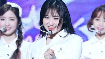 Most Popular Idols On Kpopmap – 3rd Week Of March