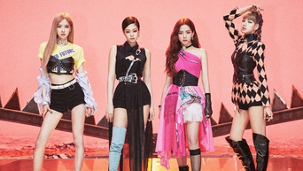 BLACKPINK Members With Their Stylish & Very Expensive Bags