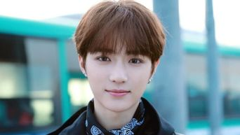 Why TXT's BeomGyu Once Apologized To Bang SiHyuk