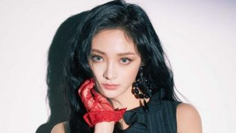 Pledis Entertainment To Take Legal Action Against KyulKyung