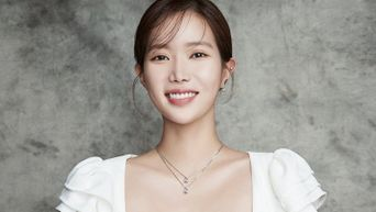 """Im SooHyang Profile: Actress From """"My ID Is Gangnam Beauty"""" To 'When I Was The Most Beautiful'"""