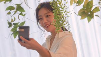 Jo BoAh, 'ChungHa - Everybody Has' M/V Behind-the-Scene - Part2