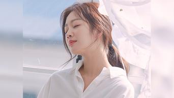 Jo BoAh, 'ChungHa - Everybody Has' M/V Behind-the-Scene - Part1