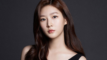 Kim SaeRon Profile: From Talented Child Actress To Young Actress