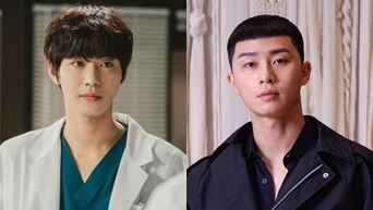Most Popular Dramas & Actors On Kpopmap - 4th Week Of February