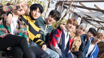 10 B-Side Tracks Of MONSTA X You Have To Listen
