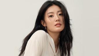 Nam JiHyun Profile: Rising Actress That Acted With Ji ChangWook, Park HyungSik, Seo KangJoon, D.O & More