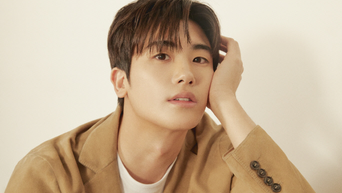 Park HyungSik Profile: Member Of ZE:A And Talented Acting-dol