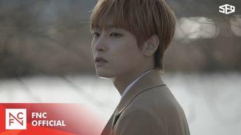 SF9's InSeong - Cover Of Lee JiHoon's 'Doll'