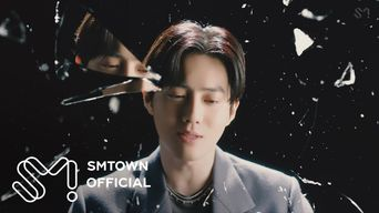 SUHO - Let's Love MV