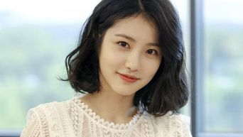 3 Rising Actresses That Gained Popularity Among Teens Through Web Dramas