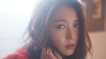 BoA's Insight About Whether She Would've Been Popular If She Debuted Today
