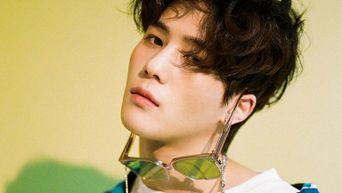 'Produce X 101' & JxR's Baek Jin Joins Kwon HyunBin In Web Drama 'Café Kilimanjaro'