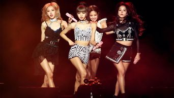 S. Koreans Pick Best Girl Groups For Each Era In K-Pop