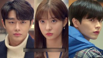 3 Web Dramas To Watch In March