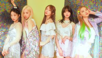 With All EXID Members Having Left What Will Be Happening To Banana Culture?