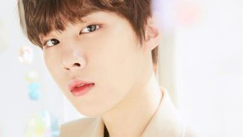 TOP Media Confirms Kim WooSeok's Acting In Web Drama 'Twenty Twenty'