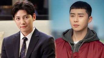 Most Popular Dramas & Actors On Kpopmap – 2nd Week Of March