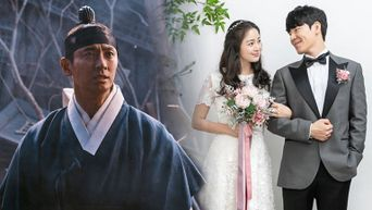 10 Most Searched Dramas In Korea (Based On Mar. 8 Data)