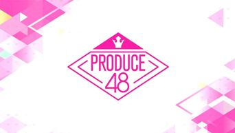 Takada Kenta And Ariyoshi Risa To Appear On This Week's 'Produce 48'