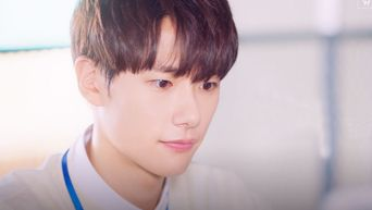 5 Acting-dols From The Same Group Making Us Swoon In Web Dramas