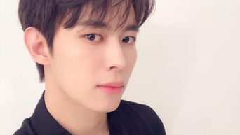 VIXX's HongBin To Temporary Stop Live Broadcast After Recent Controversy