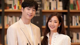 'When The Weather Is Fine' Will Not Air Next Week