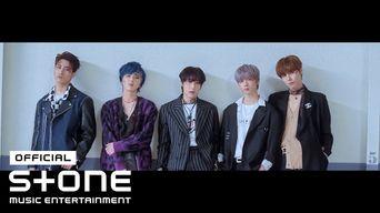 ONEWE - 'Q' (Feat. HwaSa) MV