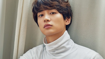 SHINee MinHo Disappointed With Members Find Out Why