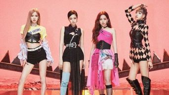What BLACKPINK Is Doing To Stop The Spread Of COVID-19