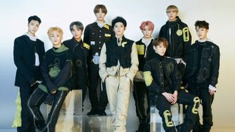 19+ K-Pop Lyrics Netizens Have Recommended