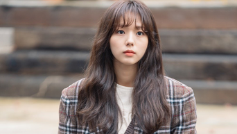 Chae SooBin, 'A Piece of Your Mind' Drama Set Behind Shooting Scene Part 1