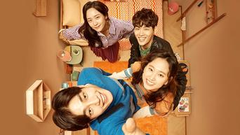 'Dear My Room' (2018 Drama): Cast & Summary