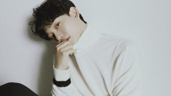 EXO Chen Now A Dad: Domestic & International K-Pop Scene Show Polar Opposite Reactions