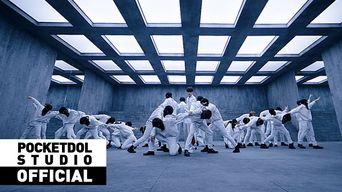 H&D (Lee HanGyul & Nam DoHyon) - 'SOUL' Official Music Video