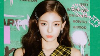 Some Netizens Are Suggesting ITZY's Lia Needs To Step Her Choreography Game Up