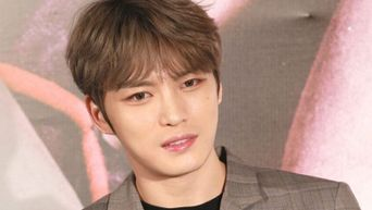 JaeJoong Making Big Efforts To Redeem Himself After COVID-19 Prank