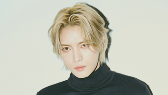 JYJ JaeJoong Has A Heart Of Gold & His Acts Of Kindness In 2020 Proves It