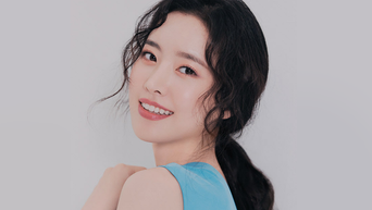 Jin SeYeon Profile: Actress From 'Bridal Mask' To 'Born Again'