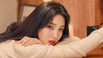 16 Perfumes Used By Female K-Pop Idols
