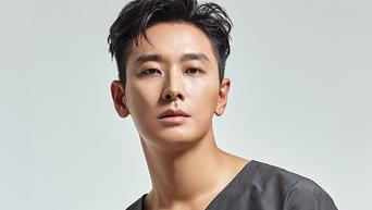 Ju JiHoon Profile: Hallyu Actor From 'Princess Hours' To 'Kingdom'