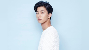 """Ki DoHoon Profile: SM Actor From 'Arthdal Chronicles"""" To 'Once Again'"""