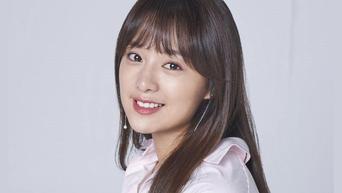Kim JiWon Profile: Top Actress From 'Descendants of the Sun' To 'Arthdal Chronicles'