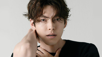 Kim WooBin Profile: Top Actor From 'The Heirs' To 'Uncontrollably Fond'