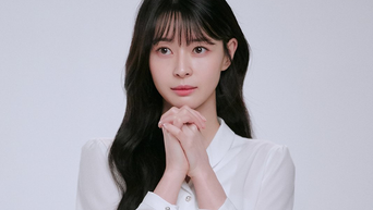 Kwon Nara, Commercial Shooting Behind-the-Scene - Part 2