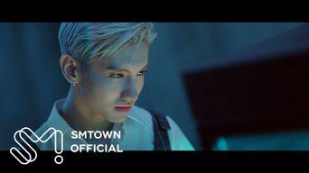 MAX(ChangMin) - 'Chocolate' MV