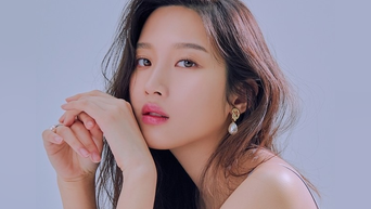 Mun KaYoung Profile: Chic Youthful Actress From 'Tempted' To 'True Beauty'