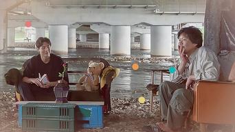 'Ping Pong Ball' (2018 Drama): Cast & Summary